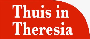 ThuisinTheresia-logo_kl